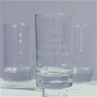 Copas gintonic personalizadas regalos for Vasos chupito personalizados