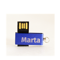 Mini Usb Personalizado
